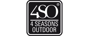 4 Seasons Outdoor Tuinmeubelen
