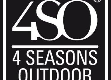 4 Seasons Outdoor Tuinmeubelen