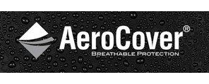 AeroCover Tuinmeubelhoezen
