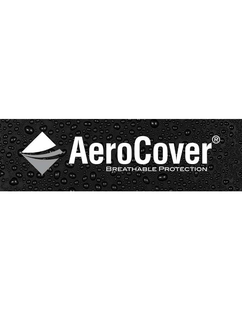 AeroCover Tuinmeubelhoezen Beschermhoes Buitenkeuken 148 x 61 x 110 cm
