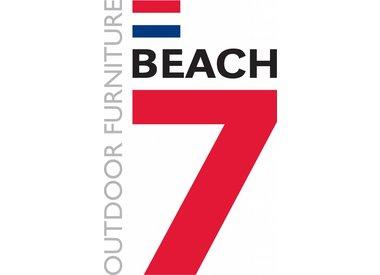 Beach7 Tuinmeubelen