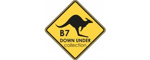 B7 Down Under Tuinmeubelen