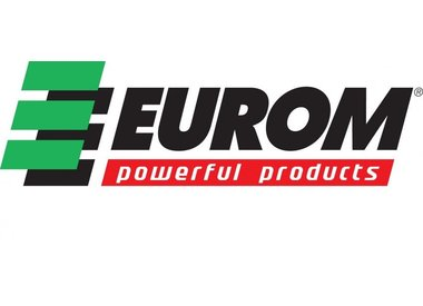 Eurom Terrasheaters
