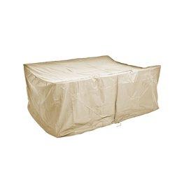 Beschermhoes Chaise Longue XL 270 x 90 x 100 cm