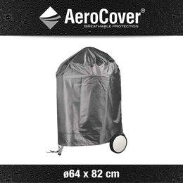 AeroCover Tuinmeubelhoezen Beschermhoes Barbecue 57 cm ø