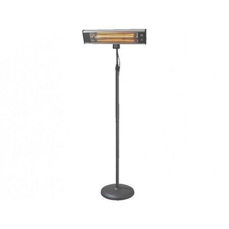 Eurom Terrasheater TH1800 S