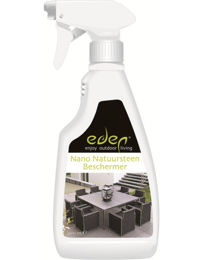Eden Nano Natuursteen Beschermer