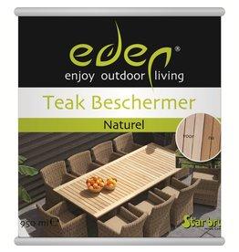 Eden Teak Beschermer 950 ml