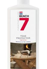 Beach7 Tuinmeubelen Teak protector 1 ltr
