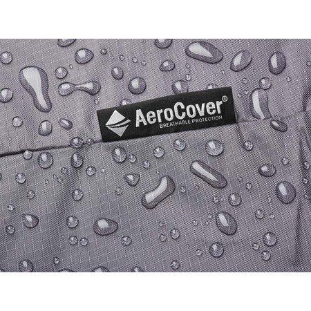 AeroCover Tuinmeubelhoezen Beschermhoes Loungestoel 75 x 78 x 65/110 cm