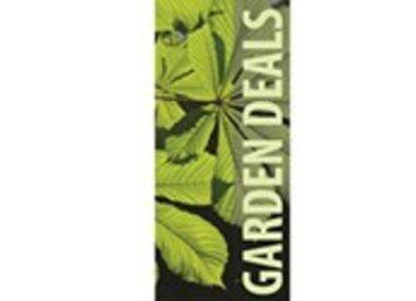 Garden Deals Tuinmeubelen