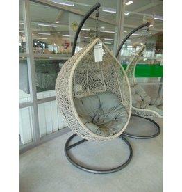 Hangstoel Cocoon XL