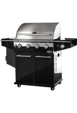 Barbecue Ligorio