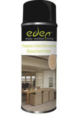 Eden Nano Vlechtwerk Beschermer