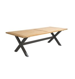 Beach7 Tuinmeubelen Tafel Moonlight