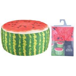 Esschert Tuinpoef meloen