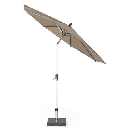 Parasol Riva