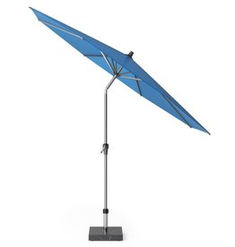 Parasol Riva Ø3,0 Blauw