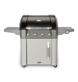 Boretti Barbecues Barbecue Forza