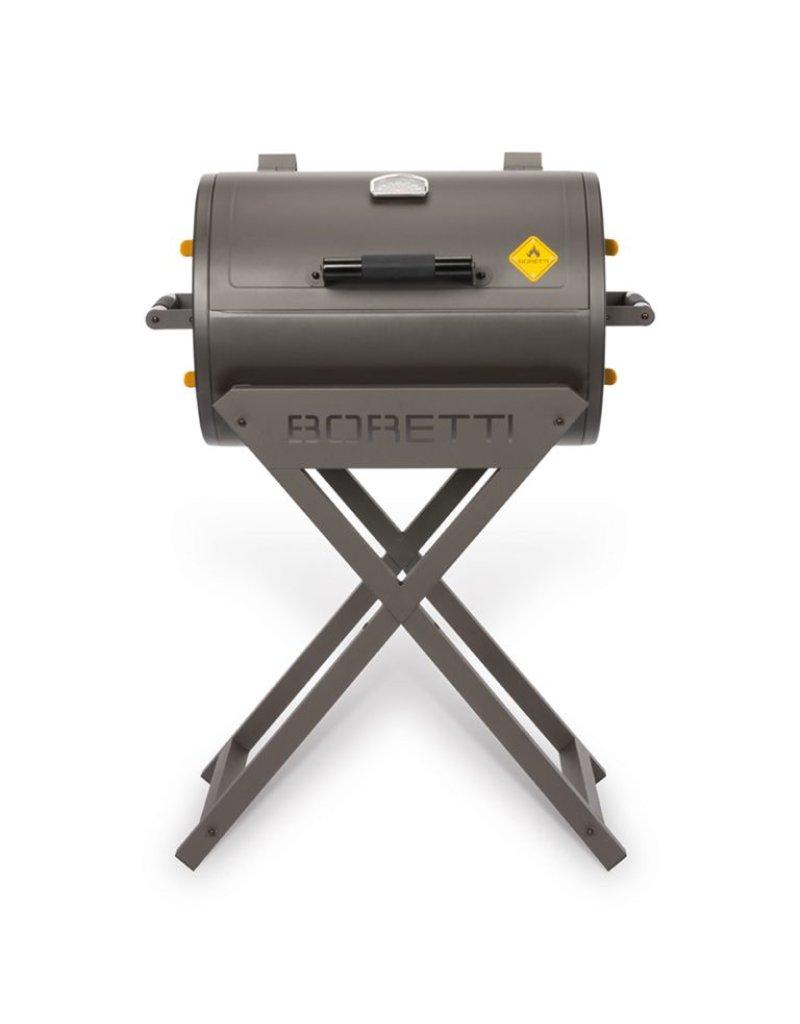 Barbecue Fratello