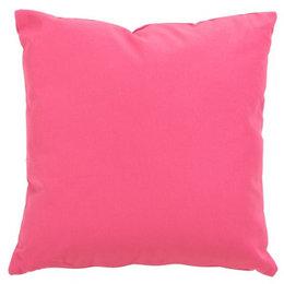 Hartman Tuinmeubelen Sierkussen Havana Pink
