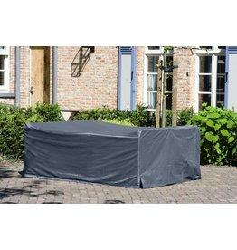 Beschermhoes Loungeset 300 x 300 x 80 cm