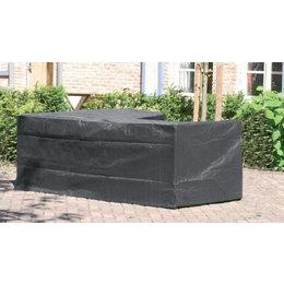 Beschermhoes Loungeset 300 x 100 x 300 x 100 x 80 cm
