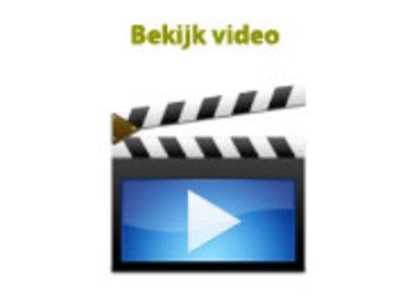 Instructievideo's