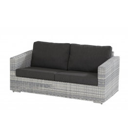 4 Seasons Outdoor Tuinmeubelen Loungebank Edge