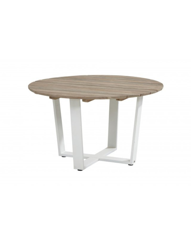 4 Seasons Outdoor Tuinmeubelen Tafel Cricket