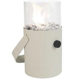 Livin' flame gas lantaarn Scoop