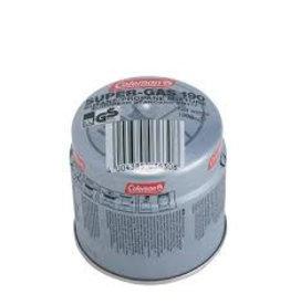 Cosi Plein Air prik cartouche + veiligheidsventiel 190gr