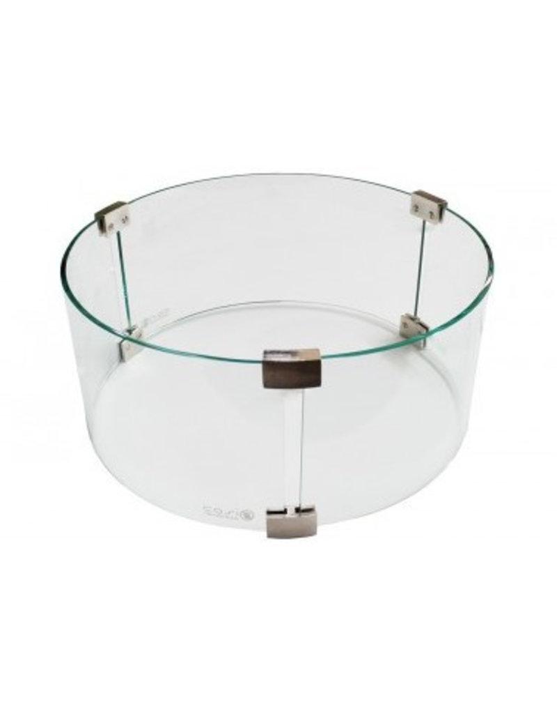 Cosi Cosi ronde glasset
