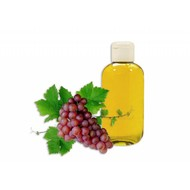 Druivenpit Massage Olie 500ml.