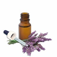 Lavendel + Doseer Pipet 20ml.