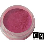 Acryl color powder   Hot pink