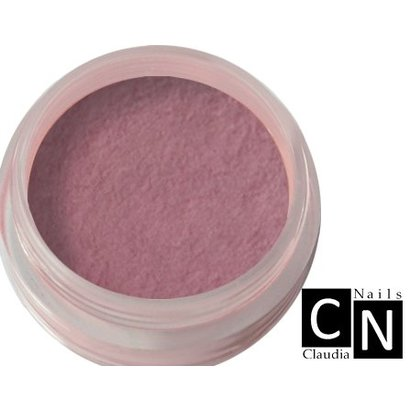Acryl color powder  Pure violet
