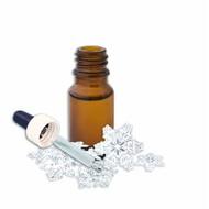DeOliebaron Wintermix 20 ml + doseer pipet