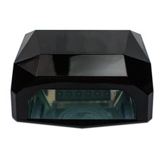 UV Lamp/CCFL & LED Lamp
