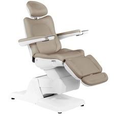 SPA Pedicure stoel