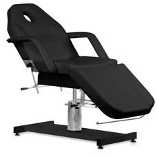 Pedicure stoel