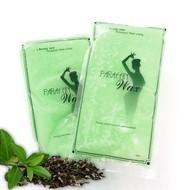 Paraffine wax Groene thee 450 gram
