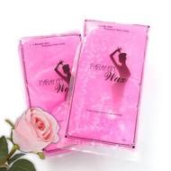 Paraffine wax  Rose 450 gram