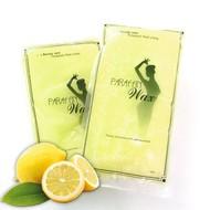 Paraffine wax Citroen 450 gram