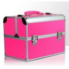 """Koffer ''De luxe"""""""