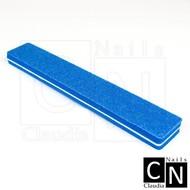 Deluxe polijstvijl Blauw