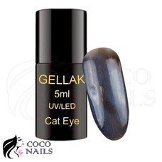 Gellak Cat Eye