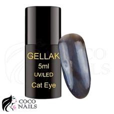 Gellak Cat Eye