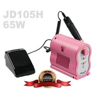 Mega Beauty Shop® Luxe Nagelfrees 65 Watt JSDA Roze