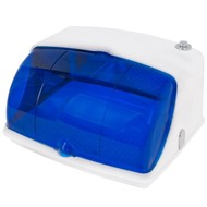 Mega Beauty Shop UV reiniger